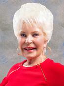 Donna Pride