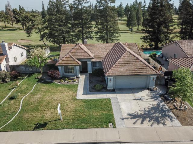 940 Summerfield Drive, Atwater 95301